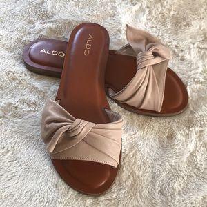 Aldo Womens Shoes